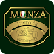 Trattoria Monza Download for PC Windows 10/8/7