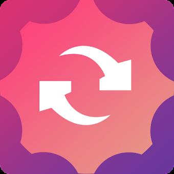 Followmeter Mod Apk