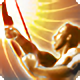 FFXIV Bard Guide - Updated For Shadowbringers 9
