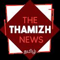 The Thamizh News icon