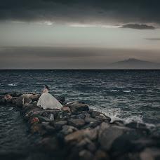 Wedding photographer Franco Raineri (francoraineri). Photo of 17.06.2016