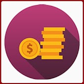 Tez Money Daily :- Make Money apps