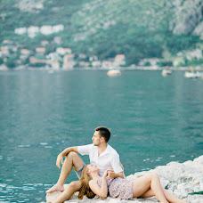 Wedding photographer Natalya Onischenko (natalyphoto). Photo of 05.08.2016