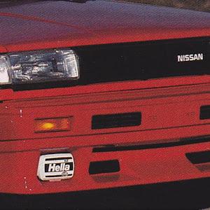 サニー FB12 1988 トラッドサニー  GA15E  マニュアルのカスタム事例画像 neko9981さんの2020年11月03日14:59の投稿