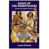 The Dance of the Merrymakers