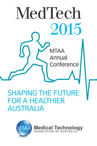 MedTech 2015