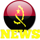 Angola News - Latest News