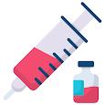 Botox Medical Training