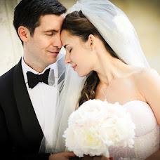 Wedding photographer Daniele Caponi (caponi). Photo of 04.07.2015