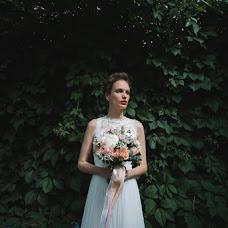 Kāzu fotogrāfs Fedor Borodin (fmborodin). Fotogrāfija: 27.06.2015