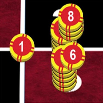 Roulette Trainer .APK download FREE