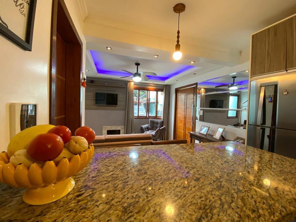 Casa de Condomínio à venda, Jardim Itapema, Viamão 75m²