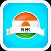News Niger Online