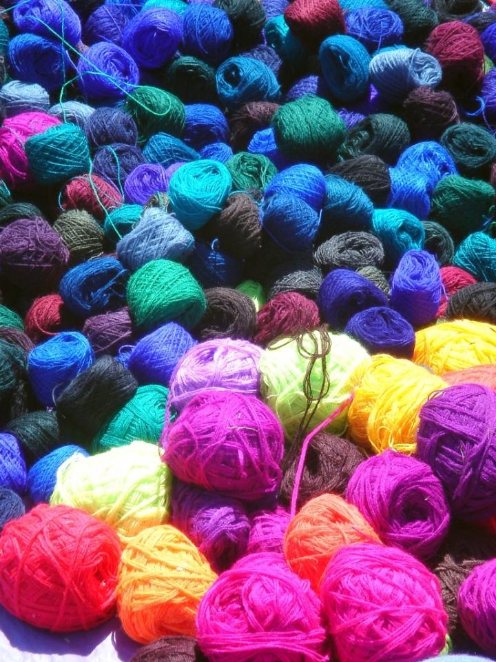 United color of...... di ombry