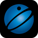 Orbit - Satellite Tracking icon