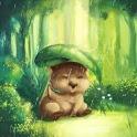 Mortal Wombat Live Wallpaper icon