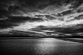 Photo: DUBLIN Portmarnock