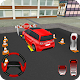 Classic Car Parking Extreme 3D (game)