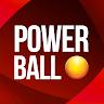 net.lottery.powerball