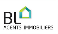 Bl Agents Immobiliers Chelles