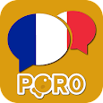 Learn French - Listening and Speaking apk