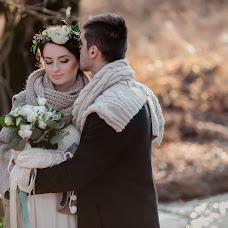 Wedding photographer Artem Glukhotorenko (Grin). Photo of 22.03.2015