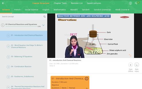 Download Kalyani Learning For PC Windows and Mac apk screenshot 11