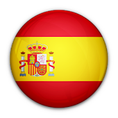 La Liga 2015-16 Fixtures