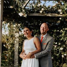 Fotógrafo de bodas Rodrigo Borthagaray (rodribm). Foto del 03.11.2018