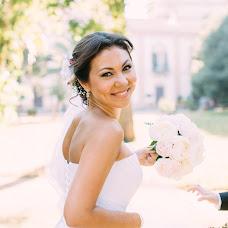 Wedding photographer Anna Vlasyuk (annavlasiuk). Photo of 13.05.2016