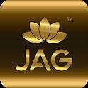 Jay Ambe Group icon