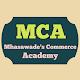 MCA ( Mhasawade's Commerce Academy ) Download on Windows