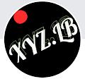 XYZ.lB
