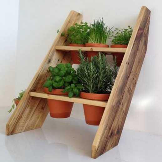 Wood Furniture Design Ideas Android Apps on Google Play