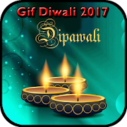 Gif Happy Diwali 2017 Collection