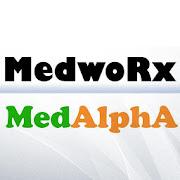 MedwoRx