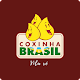 Download Coxinha Brasil Vila Ré For PC Windows and Mac