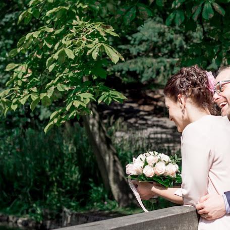 Wedding photographer Tracy Watson (tracywatson). Photo of 04.07.2016