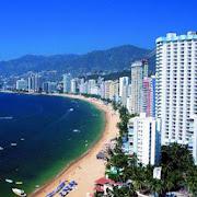 Noticias de Acapulco