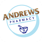 Andrews Pharmacy
