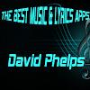 David Phelps Paroles Musique APK