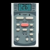Smart-AC Universal Remote Free