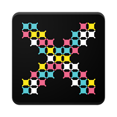 Texture - unlimited magazines android download