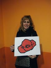 Photo: #Sartaguda -
