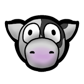 Cow Tapper