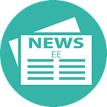 Estonia Newspapers 1.5