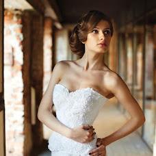 Wedding photographer Irina Korotneva (KOROTNEVA). Photo of 29.07.2013