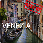 Venice guide offline best of