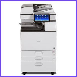 Địa chỉ bán máy photocopy màu tốt