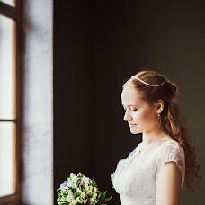 Wedding photographer Mari Tagaeva (TagaevaMari). Photo of 22.12.2013